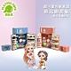 Playful Toys 頑玩具 芭比廚房組 (扮家家酒) product thumbnail 1