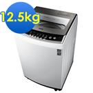 【福利品】SAMPO 聲寶 定頻直立式洗衣機 ES-B13F