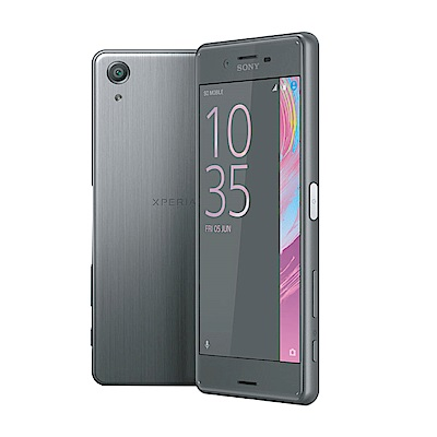 【福利品】SONY X Performance (3G/32G) 5吋智慧型手機