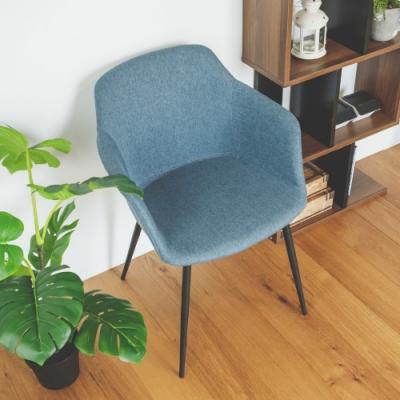 完美主義 日式簡約風餐椅/楓木椅/書桌椅(2色)