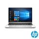 HP 惠普 ProBook 440 G8 14吋商用筆電 (MX450/14FHD/i5-1135G7/8G*1/512GBSSD/W10P) product thumbnail 1