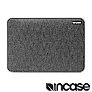 INCASE ICON Sleeve iPad Pro 12.9吋 平板保護內袋 (麻黑)