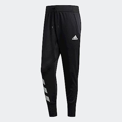 adidas 運動長褲 男 DW7326