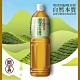 開喜 凍頂烏龍茶-無糖(1500mlx12入/箱) product thumbnail 1