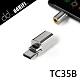 ddHiFi TC35B USB Type-C(公)轉3.5mm單端(母)解碼音效轉接頭 product thumbnail 1