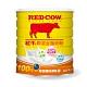 紅牛 即溶全脂奶粉(2.2kg) product thumbnail 1