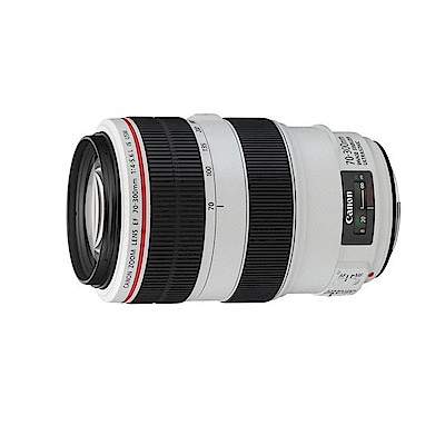 CANON EF 70-300mm F4-5.6 L IS USM (平行輸入)