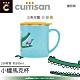 酷藝師 Cuitisan不鏽鋼兒童餐具 酷夢系列-小鱷馬克杯 product thumbnail 2