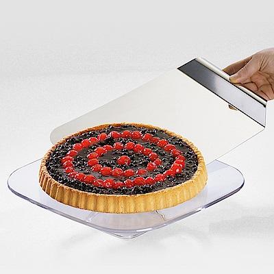Gefu 蛋糕披薩鏟