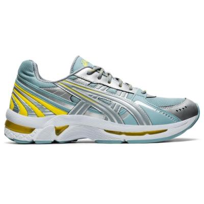 ASICS GEL-KYRIOS 跑鞋 男 1201A026-400
