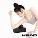 HEAD 按摩瑜珈磚組(含花生球、按摩球) product thumbnail 1