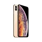 展示機73折出清 iPhone XS MAX 256G 金色