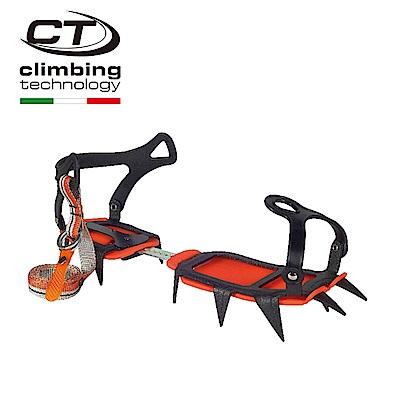 Climbing Technology 12爪冰爪3I882A0