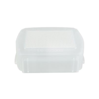 JJC副廠Nikon肥皂盒FC-SB5000相容SW-15H適SB-5000