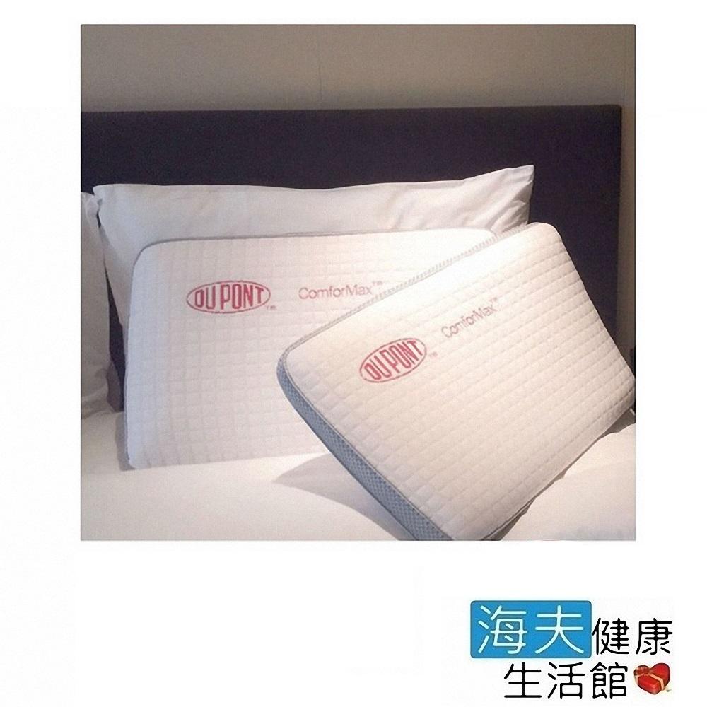 EVERSOFT 美國 杜邦™ ComforMax™ 經典型 記憶枕