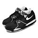 Nike 休閒鞋 Air Flight 89 男女鞋 product thumbnail 1