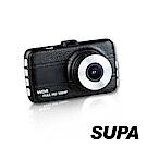 速霸 HD722P HD1080P 140°廣角高畫質行車紀錄器