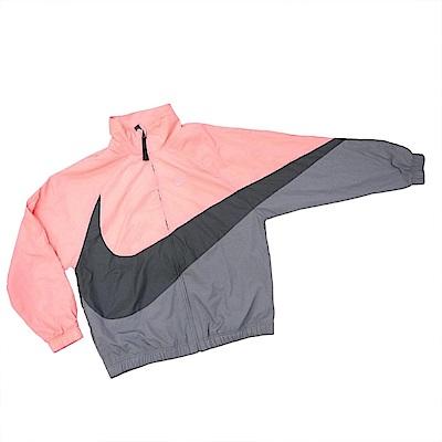 Nike 風衣外套 NSW WR Jacket 男款
