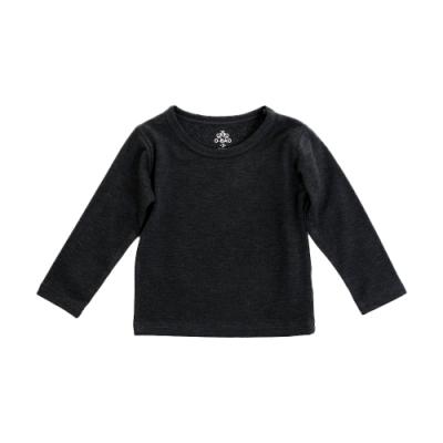 台灣製1~3歲幼兒發熱內衣 k61135 魔法Baby