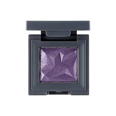 THE FACE SHOP 3D折射珍珠光眼影 - PP02紫外光