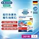 德國Dr.Beckmann貝克曼博士 超防染護色魔布30片(拋棄式) 0741002 product thumbnail 2