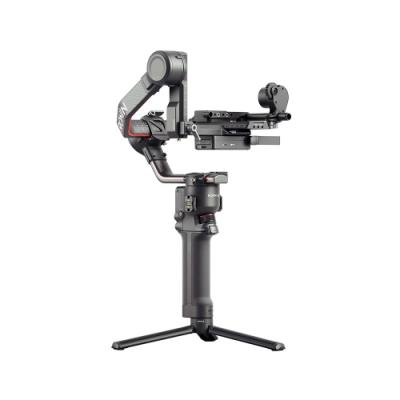 DJI RS 2 專業相機手持雲台(單機基本版)