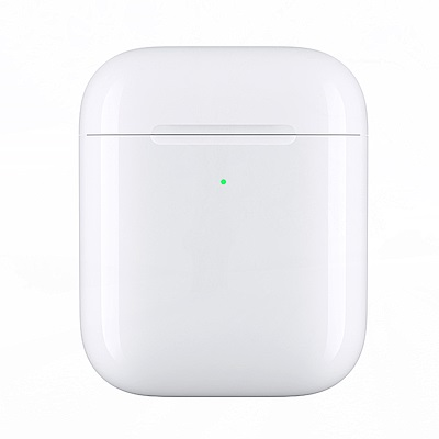Apple AirPods 無線充電盒 (適用於 AirPods)