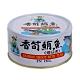 同榮 香筍鮪魚(煙仔虎) 170gx3入 product thumbnail 1