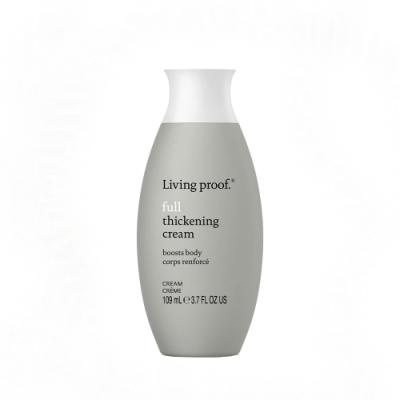 Living proof 蓬鬆4號乳 109ml (造型前打底)