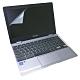 EZstick ASUS Chromebook C223 C223NA  專用 螢幕保護貼 product thumbnail 2