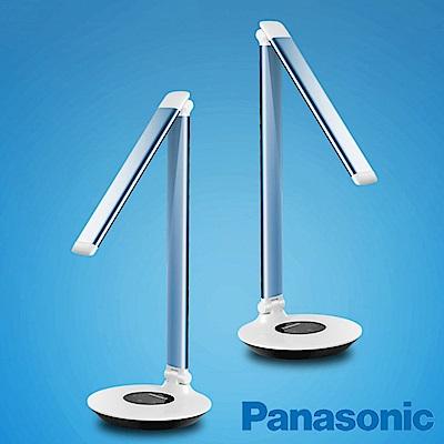 Panasonic國際牌 P系列 LED無藍光檯燈