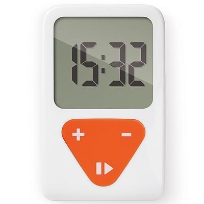 《TESCOMA》磁吸電子計時器(8.5cm)