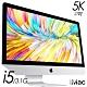Apple iMac 27  雙碟特仕機  3.1GHz  i5/Radeon Pro 575X 4G/16G/1TB SSD+1TB SSD(MRR02TA/A) product thumbnail 1