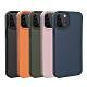 UAG iPhone 12/12 Pro 耐衝擊環保輕量保護殼 product thumbnail 2