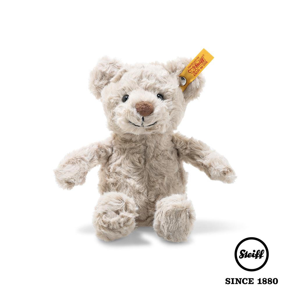 STEIFF 甜心熊 Honey Teddy Bear(經典泰迪熊)