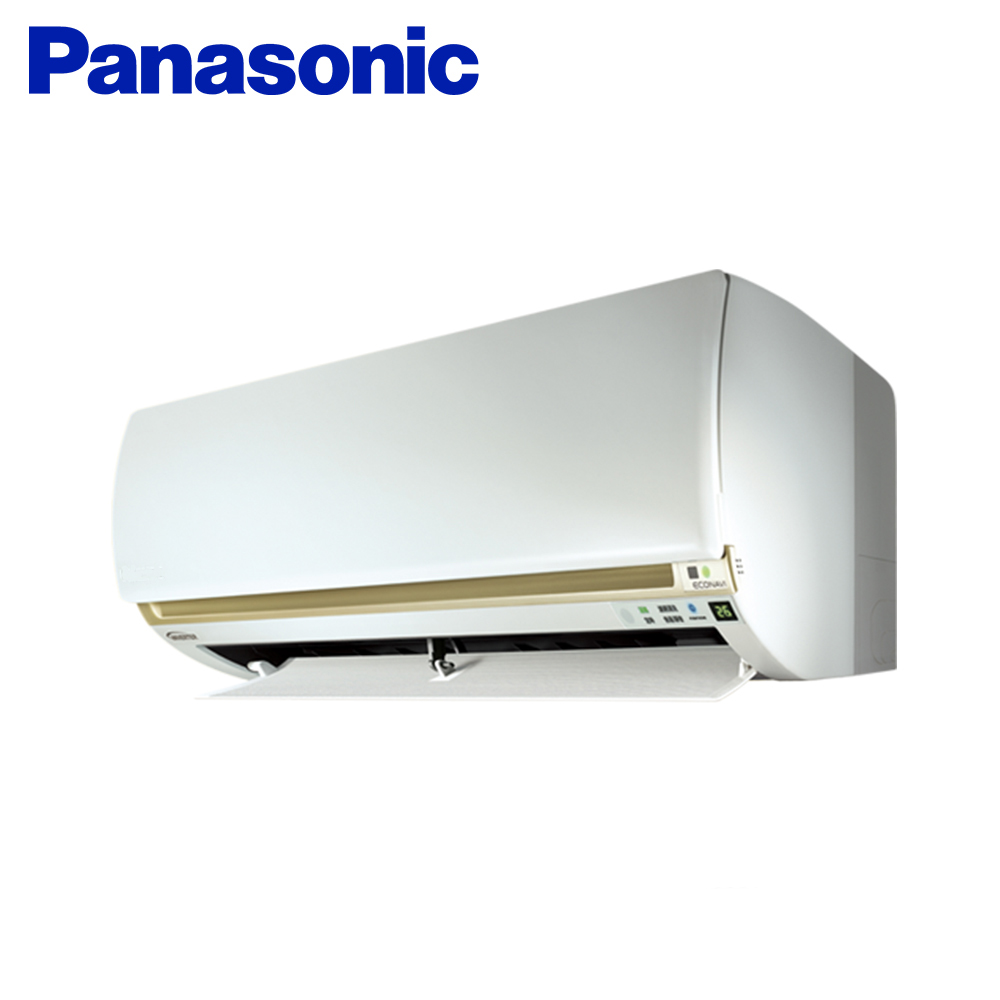 Panasonic國際9-11坪變頻冷專冷氣CU-LJ71BCA2/CS-LJ71BA2