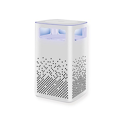 USAY 專業級超強紫光媒補蚊燈