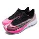 Nike 慢跑鞋 Zoom Fly 3 運動 男鞋 product thumbnail 1