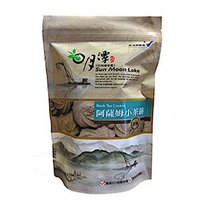 魚池鄉農會 阿薩姆小茶餅(112g)