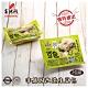 (任選) 富源成食品 非基改生豆包(300g*2入) 純手工製作 素食可食-M0102 product thumbnail 1
