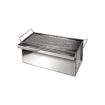 點秋香 台式香腸爐(尺半) 烤肉架