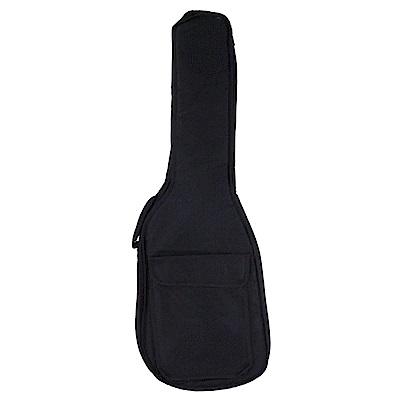 JYC Music輕便式電吉他套~雙背
