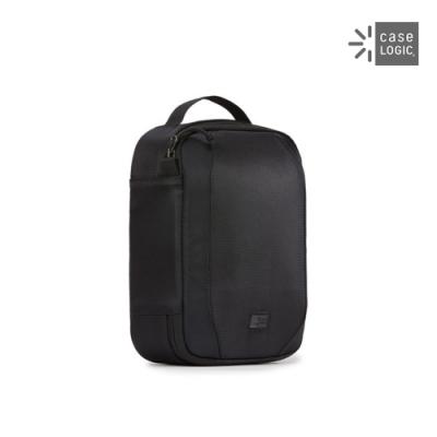 Case Logic-LECTRO PLUS多功能收納包LAC-102-黑