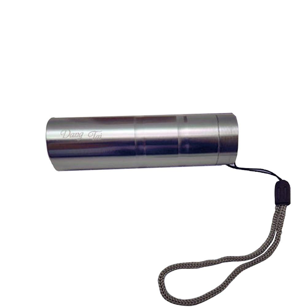 【BWW嚴選】COB高亮度手電筒 (WT-102)
