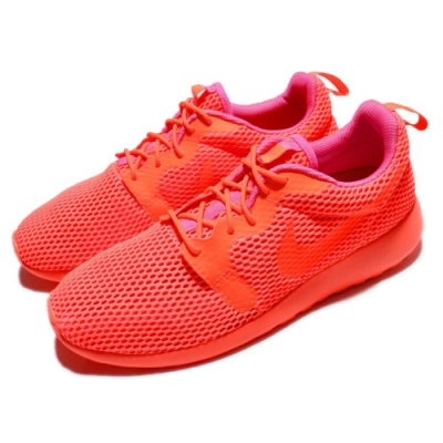 Nike 休閒鞋 Roshe One HYP 運動 男女鞋