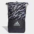 adidas Z.N.E.後背包 男/女DM2791