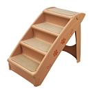 TRENY 可摺疊寵物樓梯