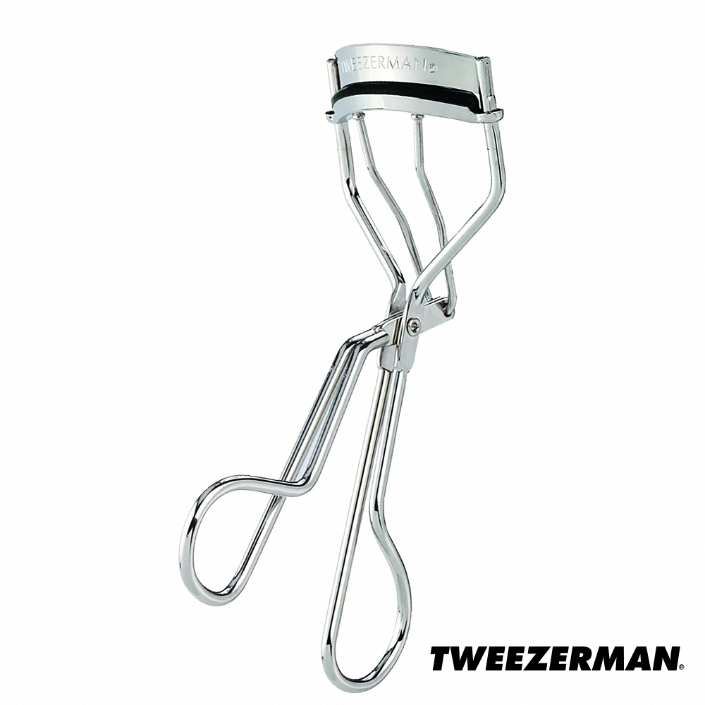 Tweezerman 專業睫毛夾-經典