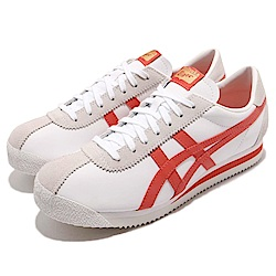 Asics 慢跑鞋 Tiger Corsair 運動 男鞋