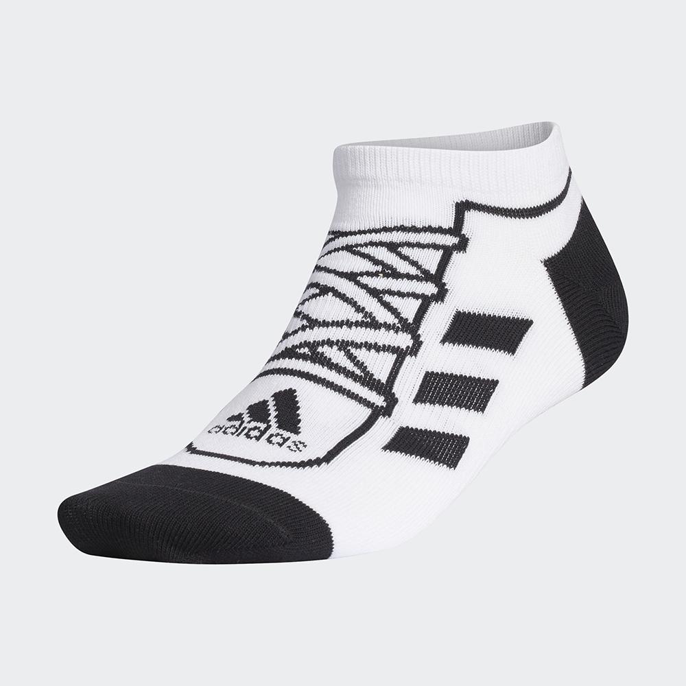 adidas 腳踝襪 男/女 GC9068 @ Y!購物